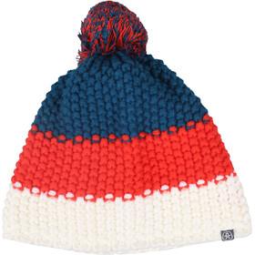 Color Kids Dokka Cappello Bambino, orange.com